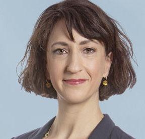 Jessica Jaccoud