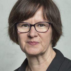 Muriel Cuendet Schmidt