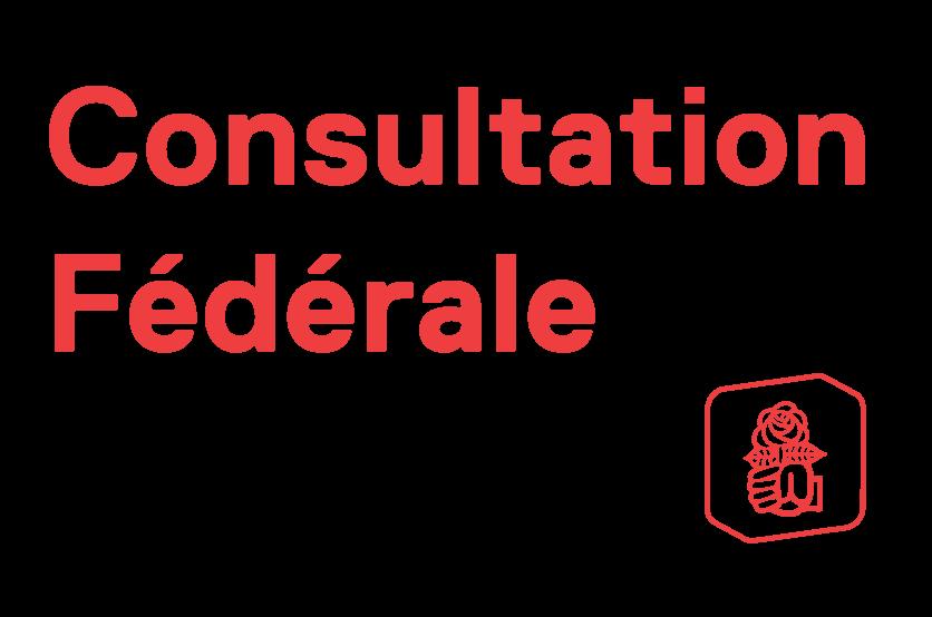 180319_consultations_image