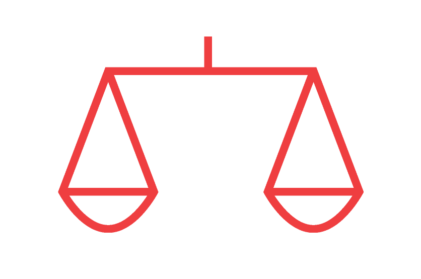 180403_justice_balance