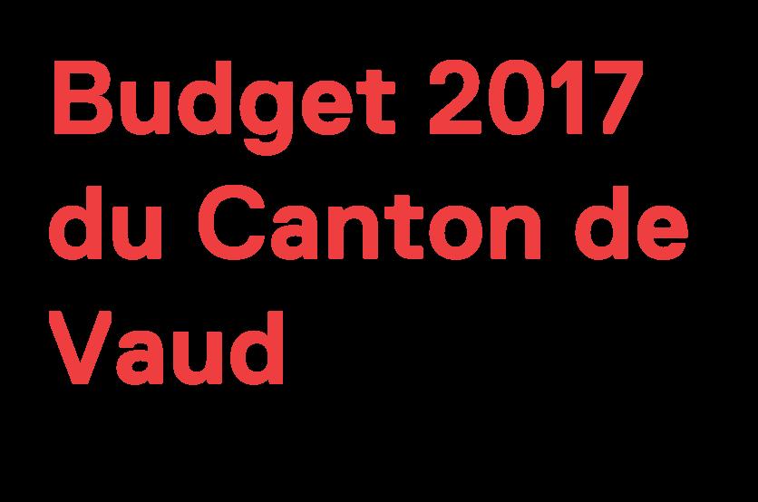 180403_budget_vaud_2017