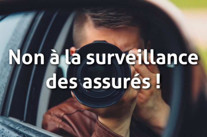 referendumspionage_fr_0