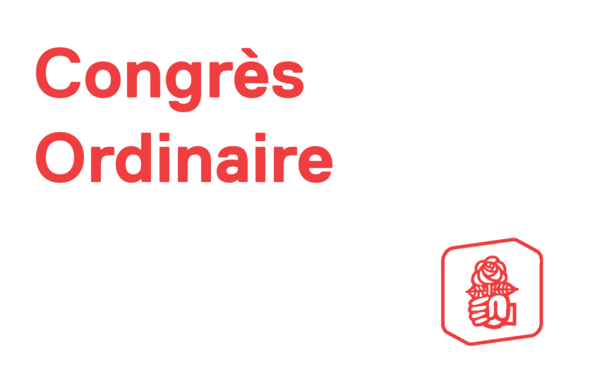 180822_congres_ordinaire