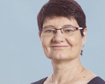 Valérie Induni