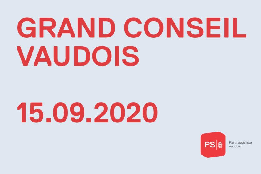 Site PSV_Grand_Conseil_2020.09.15