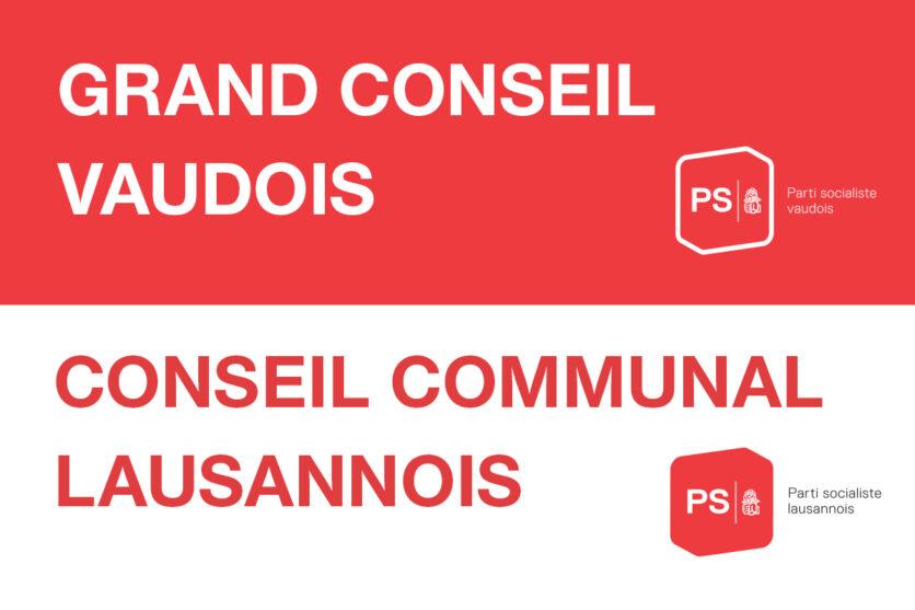 Site PSV_GC&CC