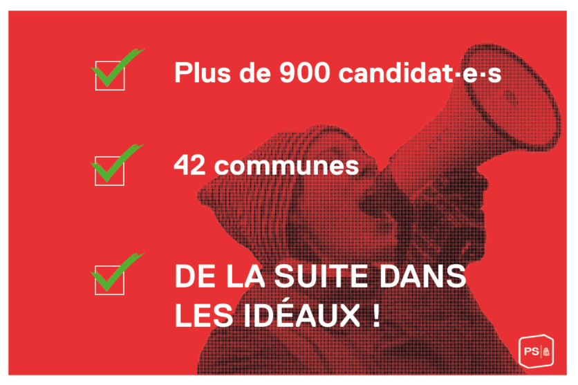 Annonce_candidats6