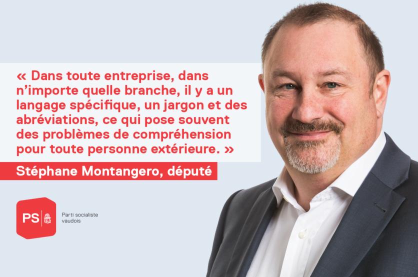 Stéphane Montangero_FALC