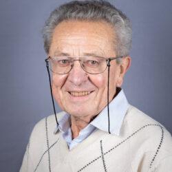 24.Tannenberger.Helmut