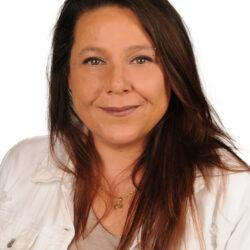 36 Manso Sandra
