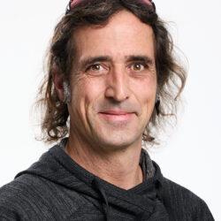 9. David Häusermann Chapatte