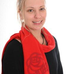 Aline Gutkneckt_CC