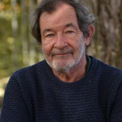 Angelo Marzoli
