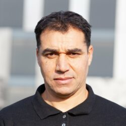 Ben_Hamed_Sofien-min