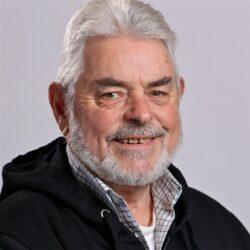 Daniel Guex