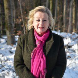 Fabienne Bride-min