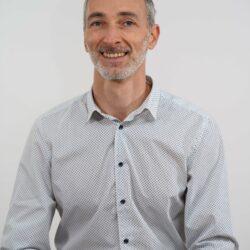 Georges Dos Santos