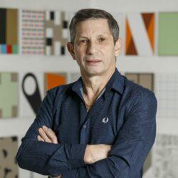 Luigi Altieri_011-min