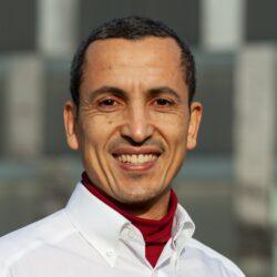 Nehdi_Adel-min