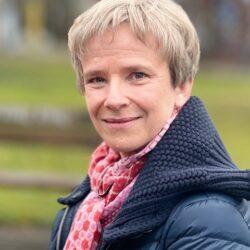 No 2 Patricia Zurcher Maquignaz