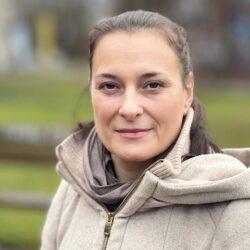 No7 Chiara Storari
