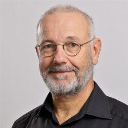 Pierre Guignard