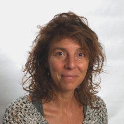 Raffaela Cantone Meylan