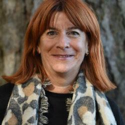 Sandrine Largey-Botti