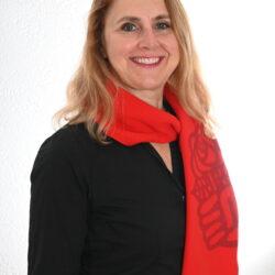 Sibylle Siegwart_CC