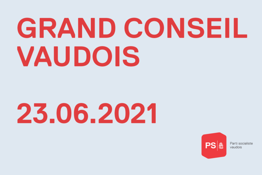 Site PSV_Grand_Conseil