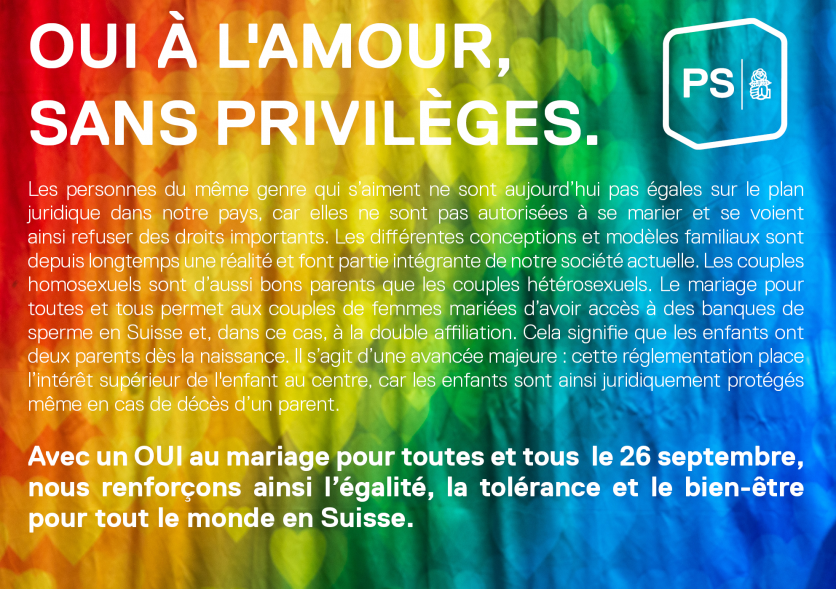 Flyer_Mariage_2021.09.2603