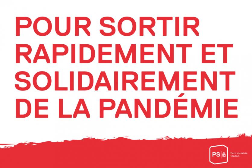 Site PSV_papier_de_position